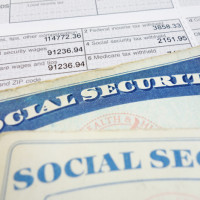 ID Theft Taxes