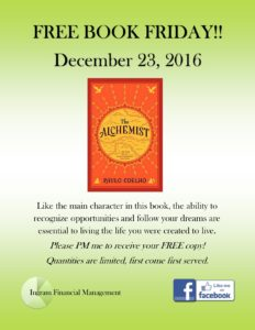 free-book-friday-12-23-2016